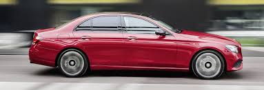 mercedes length mercedes e class saloon sizes and dimensions guide carwow