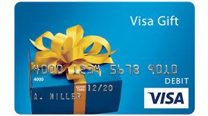 Where Can I Use My Home Design Credit Card Prepaid Cards Visa Visa