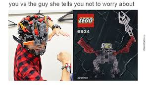 Bionicle Memes - bionicle memes count me in by kesomesx1123 meme center