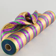 halloween beads wholesale mardi gras beads party supples wholesale to the public