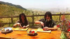 cuisine des terroirs italie cuisines des terroirs arte