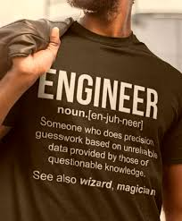 What Is The Definition Of A Meme - define engineer album on imgur