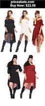 1110 best bohemian style in art u0026 fashion 2 images on pinterest