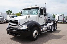 volvo truck dealer miami daycabs for sale