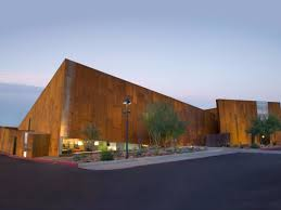 the most beautiful library in each us state buzz ethiopia