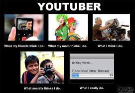 What They Think I Do Meme - best of what people think i do what i really do smosh
