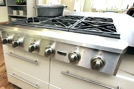 home interior painting cost indoor gas grill range 6 home interior painting cost calculator