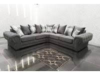 Second Hand Sofas Swansea New U0026 Used Sofas For Sale In Morriston Swansea Gumtree