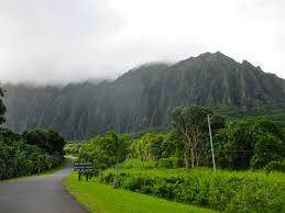 Botanical Garden Station by Best Of Oahu Botanical Gardens Ho U0027omaluhia Julie Journeys