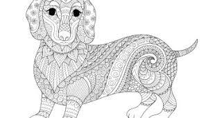 coloriage de chien par bimbimkha coloring book pages artherapie ca