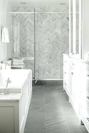 grey tiled bathroom ideas grey and white bathroom tiles the master bathroom designs sneak peak