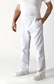 pantalon de cuisine pas cher pantalon de cuisine homme theedtechplace info