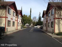 Yosemite Terrace Apartments Chico Ca by 643 W 4th Ave Chico Ca Walk Score
