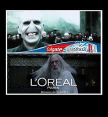 Funny Memes Harry Potter - funny harry potter meme we heart it harry potter funny and