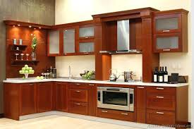 best 15 wood kitchen designs modern wood kitchen cabinets breathtaking best intended for what is