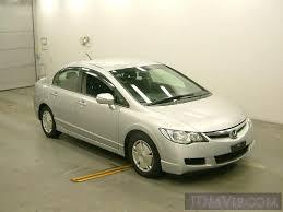 2006 honda civic hybrid fd3 http jdmvip com jdmcars