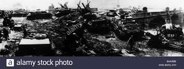 second berlin events second world war wwii germany battle of berlin soviet