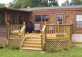 house plans with front and back porches mobile home porches design ideas mobile homes ideas
