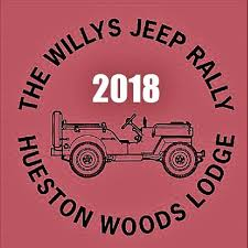 vintage jeep logo the willys jeep rally home facebook