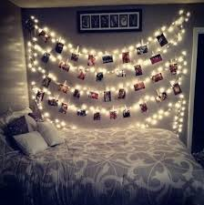 cool lights for dorm room how to take your dorm room to the next level project inspired