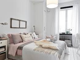Grey White Pink Bedroom 28 Grey White Pink Bedroom Best 20 Gold Grey Bedroom Ideas