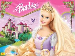 49 best barbie images on pinterest barbie barbie party and