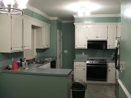 kitchen painting ideas kitchen paint color midnorthsda org