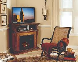 home theater console furniture classic flame corinth home theater electric fireplace