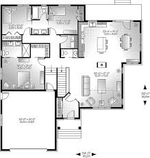 houseplans and more craftsman ranch home plan 032d 0837 house plans and more
