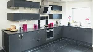 peinture cuisine blanche peinture grise cuisine peinture cuisine et combinaisons de luxe