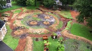 garden designs 25 trending house design ideas on pinterest small