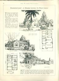 sears homes 1921 1926 1920s style home plans 1925 luxihome 1927100 bungalows of frame and masonry construction vintage 1920s style home plans 2325bc8a460fe92c5d05bab8d23 1920s home plans