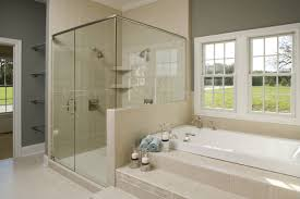 Renovating Bathroom Ideas Spa Bathroom Remodel Bathroom Remodel Bathroom Showers Decorating