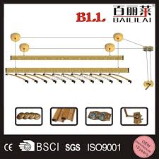 Wall Mounted Cloth Dryer Wall Mounted Clothes Dryer Wall Mounted Clothes Dryer Suppliers