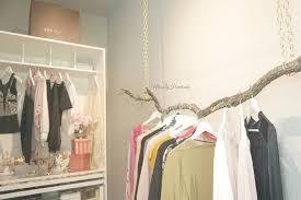 home design diy hanging clothes rack home remodeling sprinklers