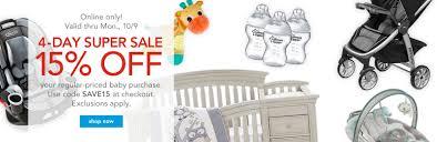 Free Baby Stuff In Los Angeles Ca Babies