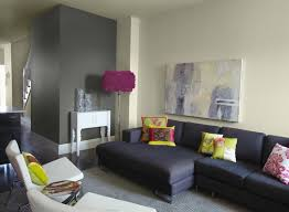 exquisite wall color combination for living room video and