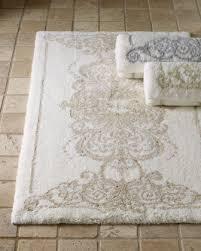 bathroom rugs ideas bathroom rugs ideas decorating clear