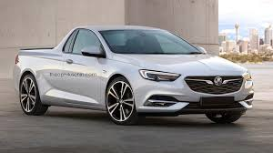 2018 opel insignia wagon opel insignia grand sport news and information 4wheelsnews com