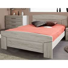achat chambre complete adulte chambres adultes completes chambre adulte complte moderne chne et