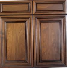 kitchen cabinet door styles options home design ideas