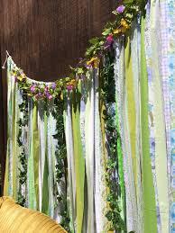 Curtains World Market Curtains World Market Curtain Rods Boho Curtains Burlap