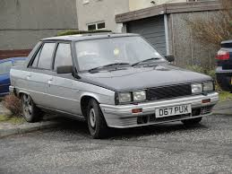 renault hatchback from the 1980s the world u0027s best photos of 1980s and 9 flickr hive mind