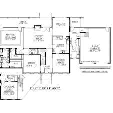 large ranch floor plans 40 ranch house floor plans floor plan large ranch home plans decor