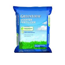 lesco 50 lb 18 24 12 starter fertilizer 052405 the home depot