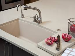 modern kitchen sinks uk types of kitchen sinks modern and classy kitchen sink x at types