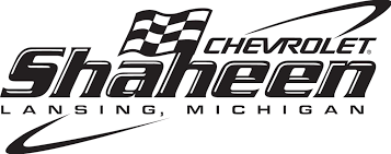 logo auto 2000 shaheen chevrolet showroom lansing area chevy dealer
