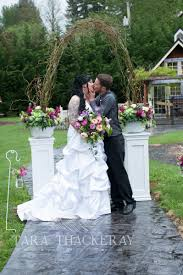 wedding venues vancouver wa new wedding venue the country garden estates in yacolt wa