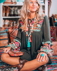 boho fashion 25 cool boho fashion ideas that will surely up your