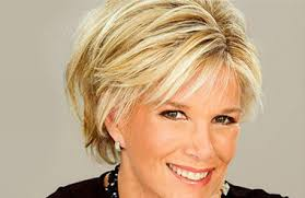 how to style hair like joan lunden joan lunden on challenges guilt and caregiving next avenue